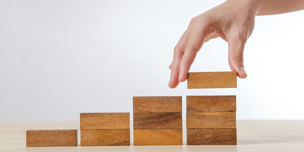 restructuration dette particulier propriétaire